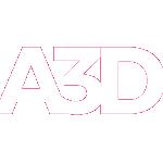 a3d.png